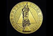 Ocenenia-14.png