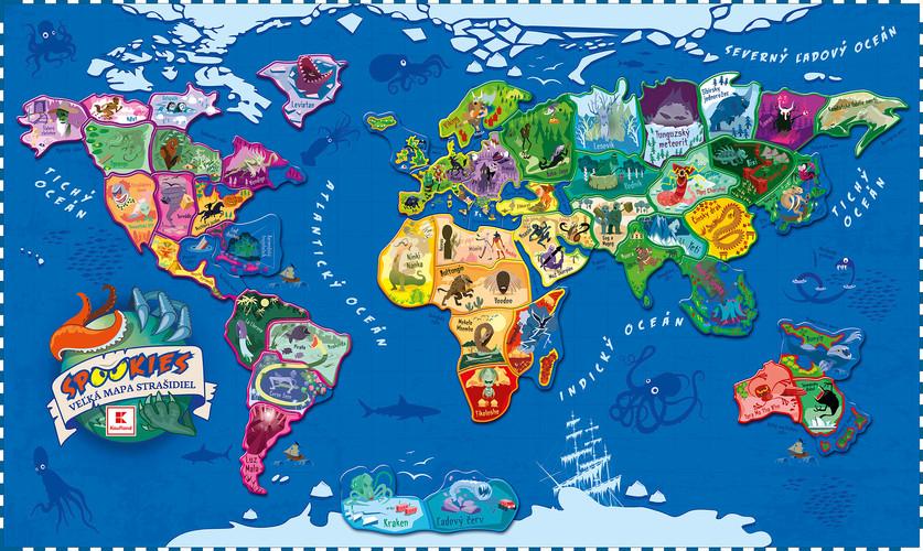 spookies_mapa.jpg