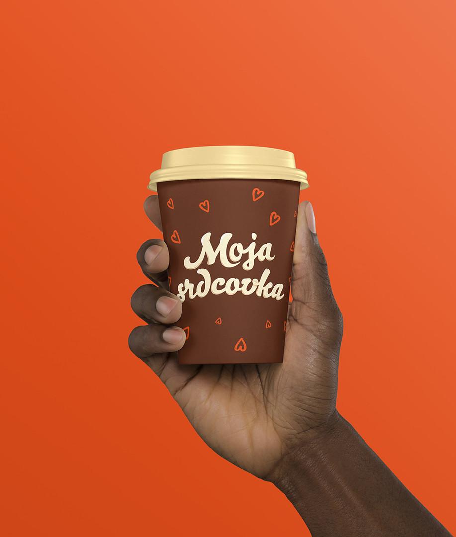 Coffee_cup_MojaSrdcovka