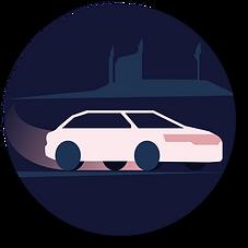 CAR_INFO_2.png