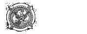 vystava_logo_id_25.png