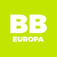 BBeuropaANO.jpg