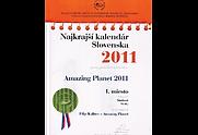 Ocenenia-06.png