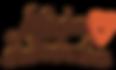 19010_P_Logo_Dark_v1-0.png