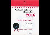 Ocenenia-18.png