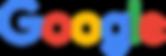 1280px-Google_2015_logo.svg.png