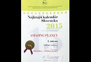Ocenenia-25.png