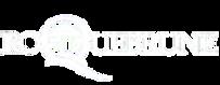 vystava_logo_id_164.png