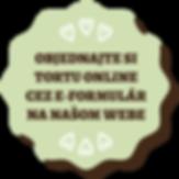 19010_D_Objednaj_si_tortu_v1-1.png