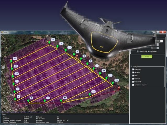 3d-drone-surveying-3-638.jpg