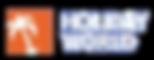 vystava_logo_id_112.png