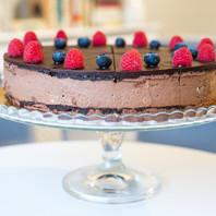 Extra čokoládová torta.jpg