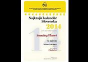 Ocenenia-15.png