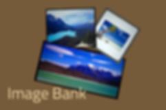 image_bank.png
