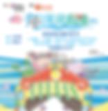 Ocean 270 x 270 pix Mobile app image-04.