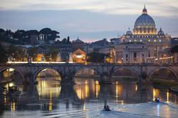 EXPLO ROME