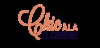 Logo-propo.png