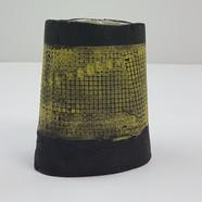 20180810Black clay wth engobe resist surface decoration_224854.jpg