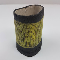 20180810_22480Black clay wth engobe resist surface decoration2.jpg