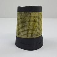 201Black clay wth engobe resist surface decoration80810_224836.jpg