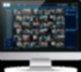 interface_dvr_movil.png