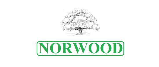 norwood