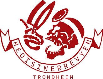 Logo_Medisinerrevyen.jpg