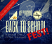 Back to School FEST!