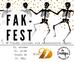 FAK-FEST
