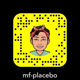 Placebo snap.jpg