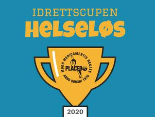 Idrettscupen Helseløs