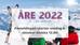 ÅRE 2022!!