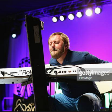 rory scovel broo.png