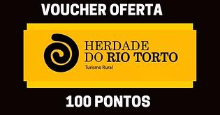 Anúncio de Facebook a Preto e Amarelo de