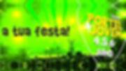 festival-cinema-artigo.jpg