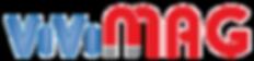 Vivimag-logo-transparant.png