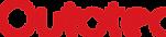 2000px-Outotec-Logo.svg.png