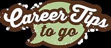 career tips logo.png
