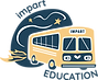 Impart Education Logo_111021.png