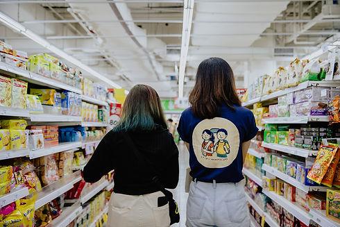 Leiya and Emma.JPG
