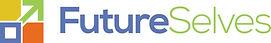 FutureSelves Logo.jpg