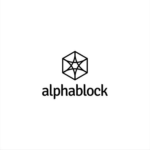 aphablock_logo.png