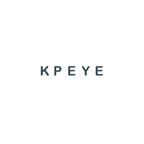 kpeye.png