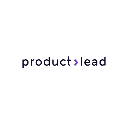 productlead.png
