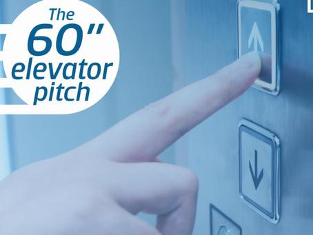 Cele 10 startupuri din acceleratorul InnovX-BCR au 60 de secunde să convingă juriul printr-un pitch