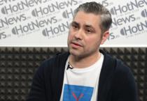 Acceleratorul de business InnovX-BCR își propune să ducă antreprenorul român în afară