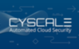 cyscale.png