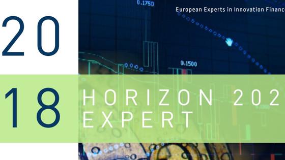 New ECSIF training course on Horizon 2020 Grants