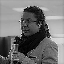 Jean Philippe Sangare.jpg