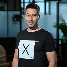 InnovX (11).jpg